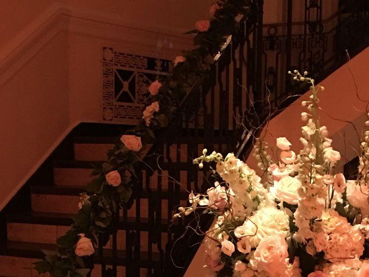 Tmx Img 2156 51 43682 1563923802 Woodbury, NY wedding florist