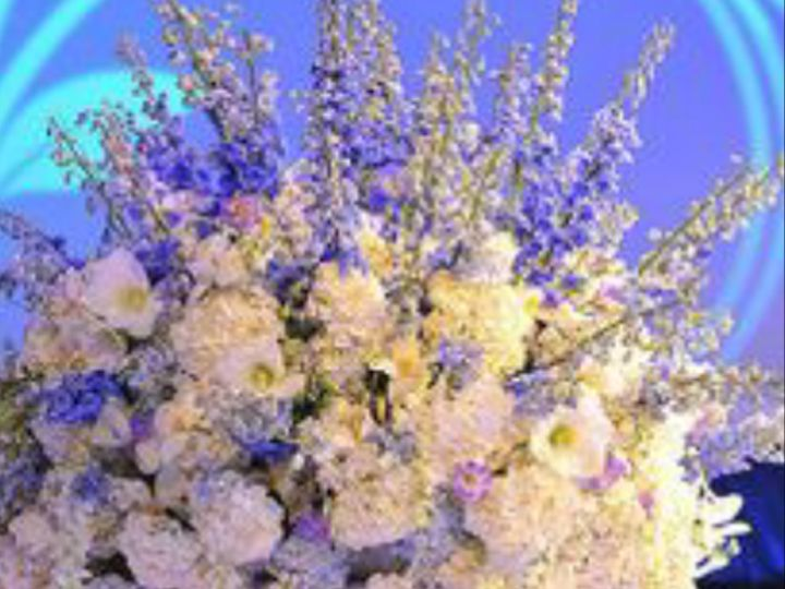 Tmx Img 3228 3 51 43682 1566245612 Woodbury, NY wedding florist