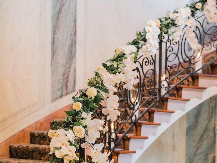Tmx Img 4460 51 43682 1566245647 Woodbury, NY wedding florist
