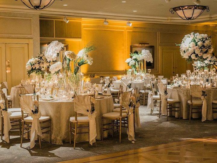 Tmx Img 6414 51 43682 1566246502 Woodbury, NY wedding florist