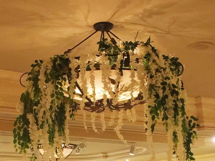 Tmx Img 7015 Fixed 51 43682 1566245705 Woodbury, NY wedding florist