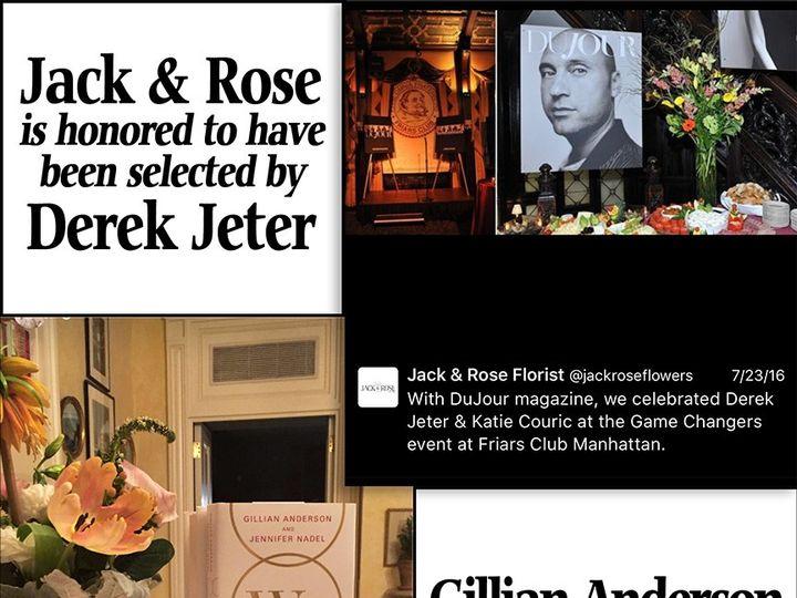 Tmx Jack Proof 4 51 43682 1566245923 Woodbury, NY wedding florist