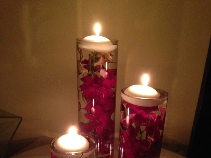 Tmx Photo 25 51 43682 1566246724 Woodbury, NY wedding florist
