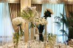 Jack & Rose Florist image
