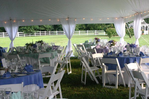 Tmx 1216484777875 A10 Pennington, NJ wedding catering