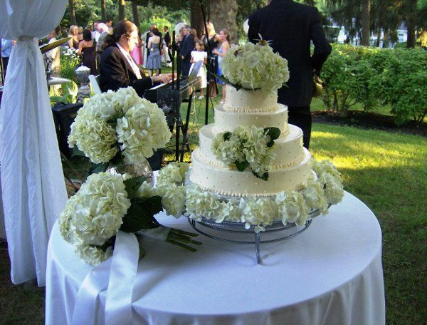 Tmx 1216485522015 HPIM1071 Pennington, NJ wedding catering