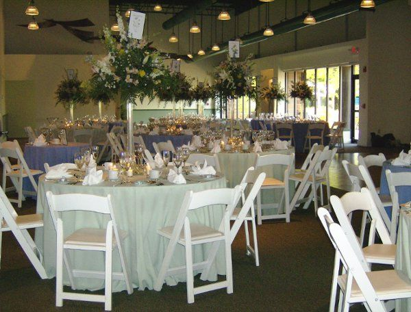 Tmx 1216491167645 GFS3 Pennington, NJ wedding catering
