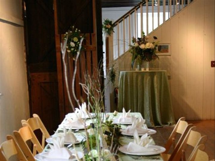 Tmx 1232123868046 Picture202 Pennington, NJ wedding catering