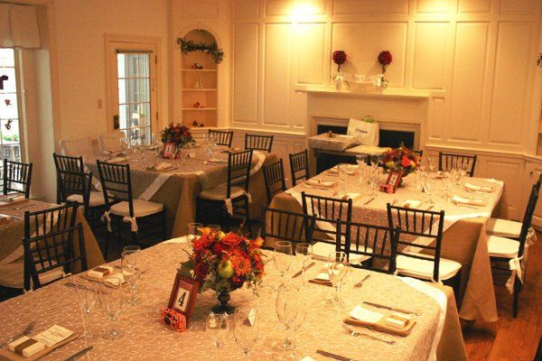 Tmx 1232123956828 Picture188 Pennington, NJ wedding catering