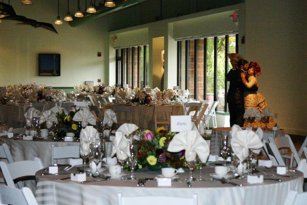 Tmx 1232124371375 Picture172 Pennington, NJ wedding catering