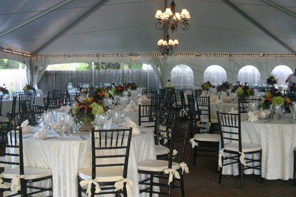 Tmx 1232124487500 Picture139 Pennington, NJ wedding catering