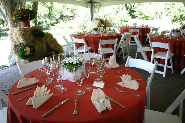 Tmx 1232124573078 Picture131 Pennington, NJ wedding catering