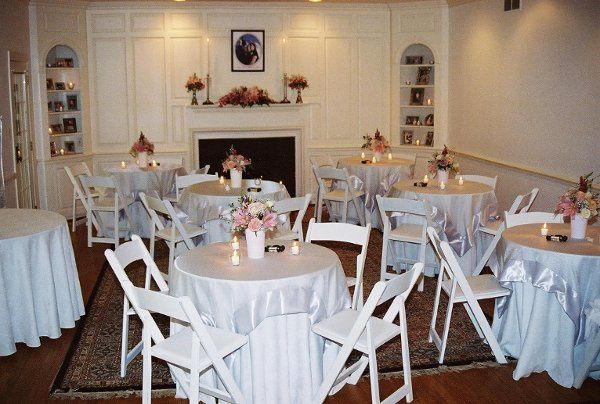 Tmx 1232124802296 Picture109 Pennington, NJ wedding catering