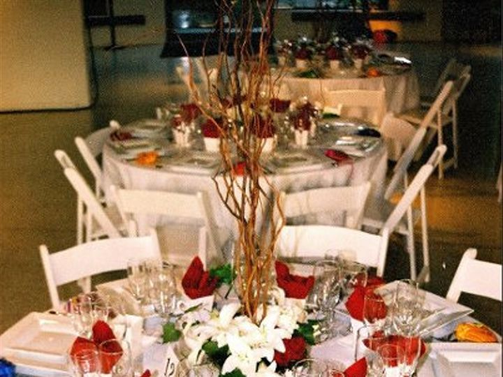 Tmx 1232124864234 Picture040 Pennington, NJ wedding catering
