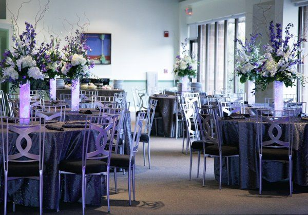 Tmx 1324125504991 IMG9741 Pennington, NJ wedding catering