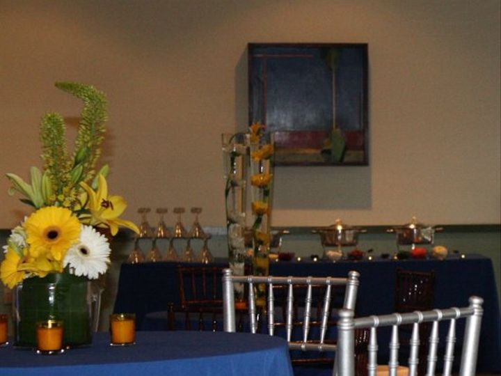 Tmx 1324125570121 6.25.11184 Pennington, NJ wedding catering