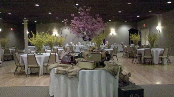 Tmx 1324125591540 11 Pennington, NJ wedding catering