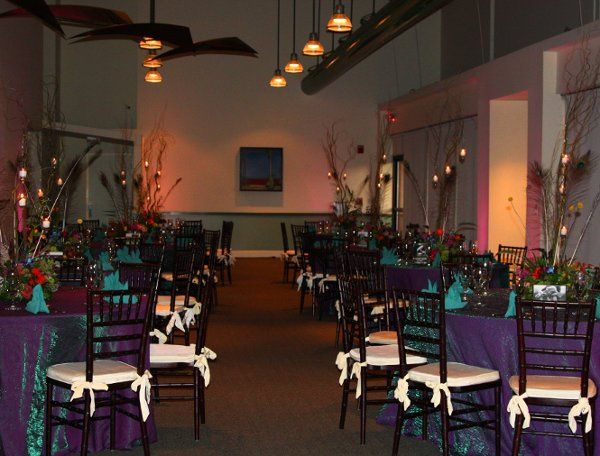 Tmx 1324125653191 Gfswedding1 Pennington, NJ wedding catering