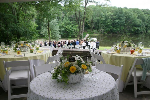 Tmx 1324125836695 IMG0268 Pennington, NJ wedding catering