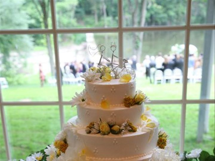 Tmx 1324125874135 IMG0285 Pennington, NJ wedding catering