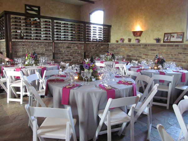 Tmx 1335138493806 Hvvwedding4.21082 Pennington, NJ wedding catering