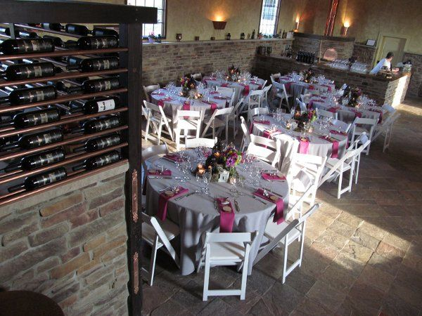 Tmx 1335138536255 Hvvwedding4.21088 Pennington, NJ wedding catering