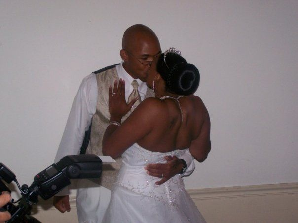 a29f6a1d84f9891e 1359263221935 wedding2