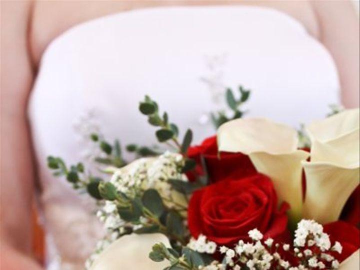Tmx 1302181819097 Cid12973966702web110509mailgq1yahoo Waldoboro wedding florist