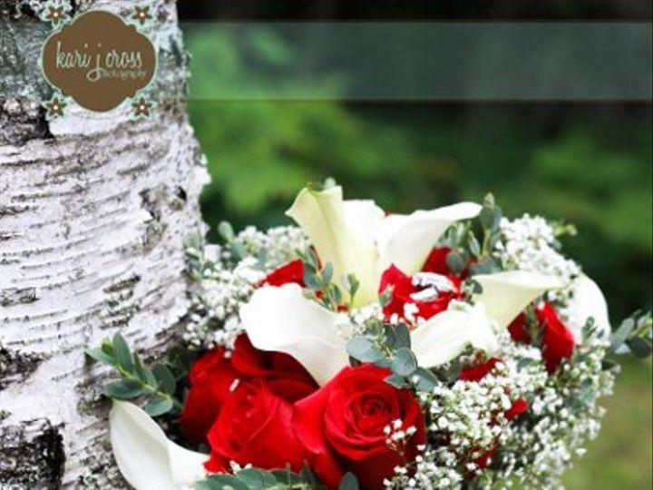Tmx 1302182099675 Cid12973989679web110508mailgq1yahoo Waldoboro wedding florist