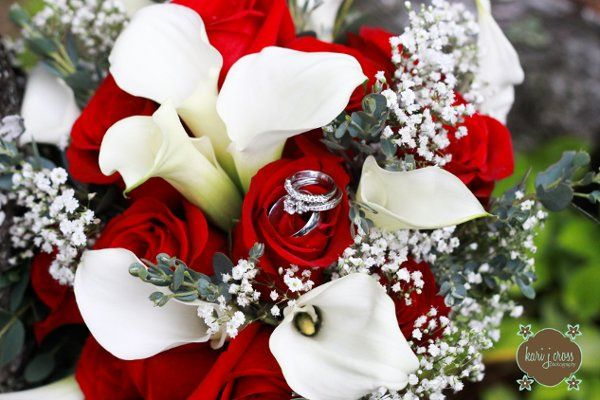 Tmx 1302182306785 Cid12973994158web110509mailgq1yahoo Waldoboro wedding florist
