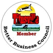 a logo chamber of commerce