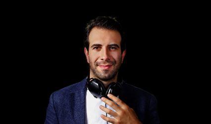 BOUE DJ 1