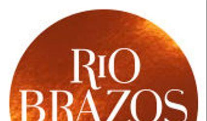 Rio Brazos Fine Custom Cuisine