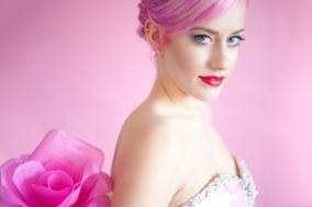 Susannah DeAngelo Photography