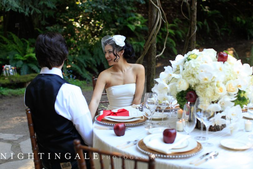 nightingalephotography2