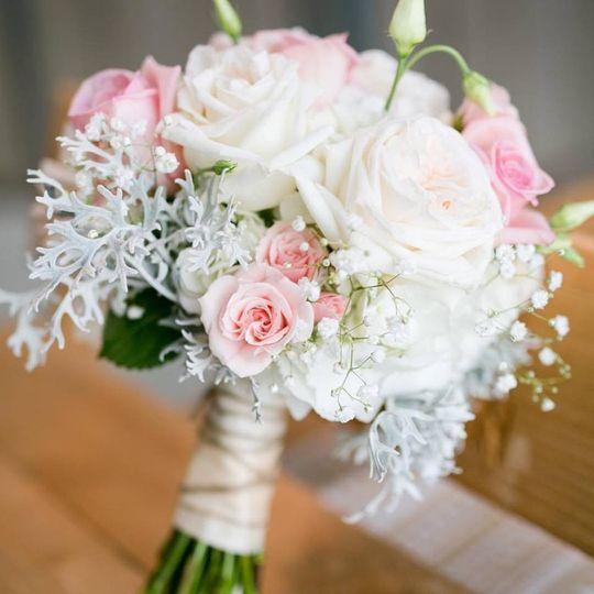 natural endeavors wedding flowers kentucky lexington louisville