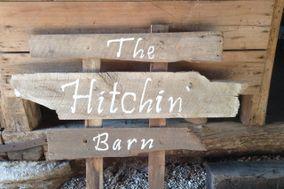 The Hitchin' Barn