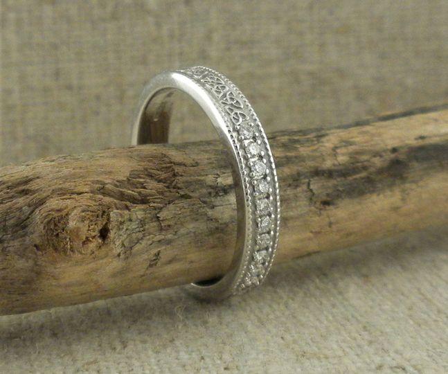 trinity wedding ring 51 94682 161687163845018