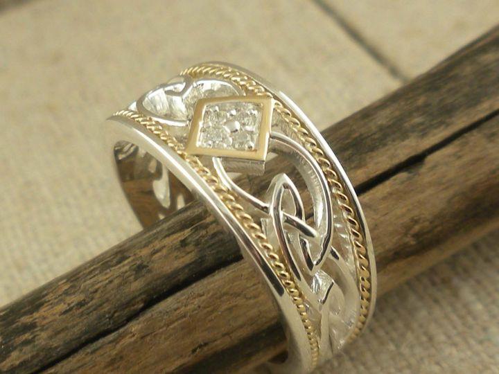Tmx 0321 Window 51 94682 161687163272307 Trenton, NJ wedding jewelry