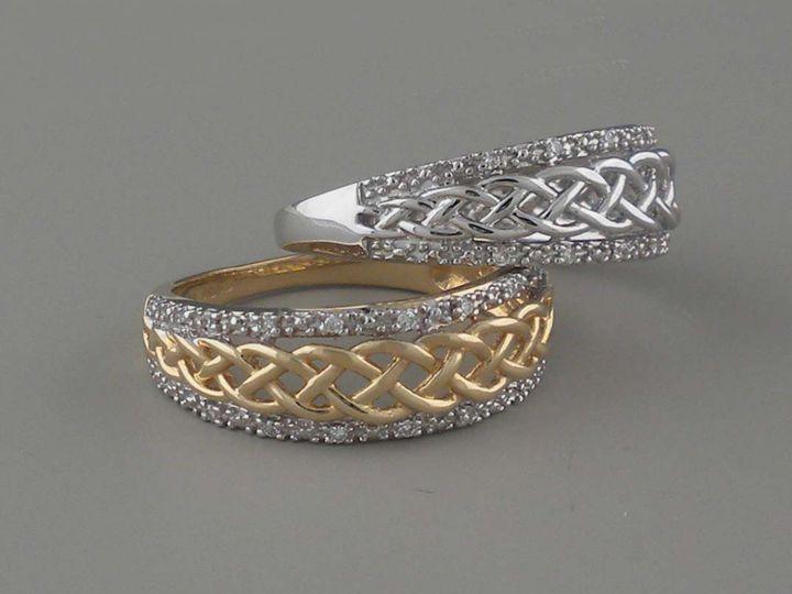 Tmx 0325shanore Wedding Ring 51 94682 161687162940258 Trenton, NJ wedding jewelry