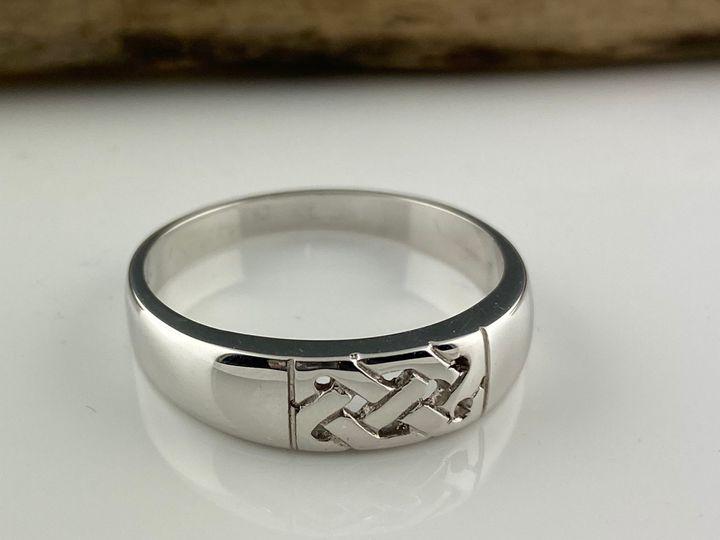 Tmx 0329 Fado Celtic 51 94682 161704376295386 Trenton, NJ wedding jewelry
