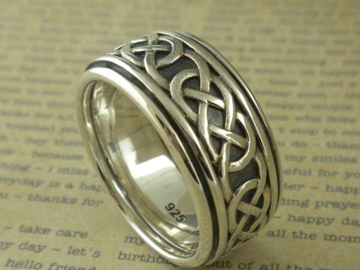 Tmx 0329 Keith Jack Wedding Ring 51 94682 161704377066926 Trenton, NJ wedding jewelry