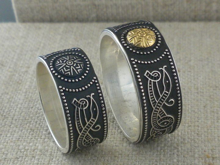 Tmx 0329 Warrior Shield 51 94682 161704378082173 Trenton, NJ wedding jewelry