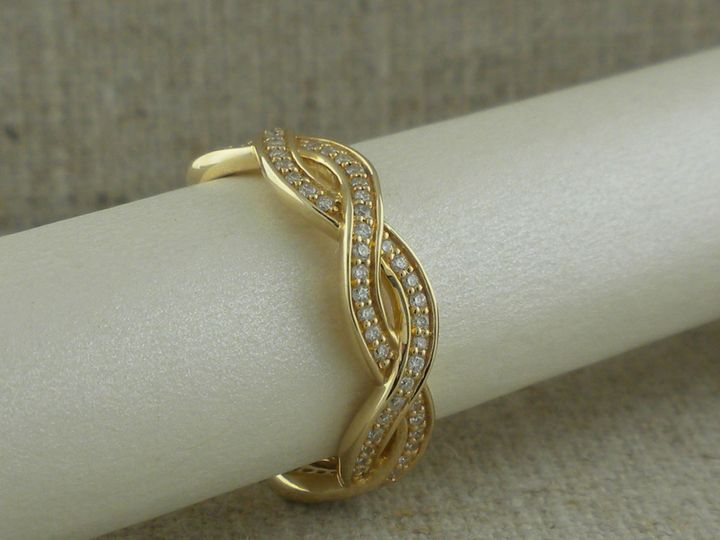 Tmx 033021 Infinity Diamond 51 94682 161704378065370 Trenton, NJ wedding jewelry