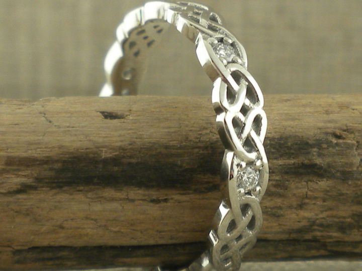 Tmx 040121 Diamond Wedding Ring 51 94682 161686997642214 Trenton, NJ wedding jewelry
