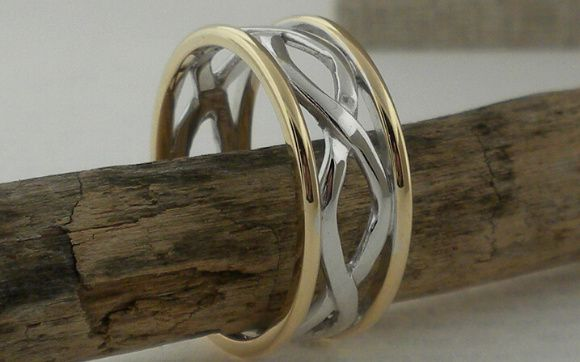 Tmx 0428 Boru Celtic Wedding Ring 51 94682 161972456925377 Trenton, NJ wedding jewelry