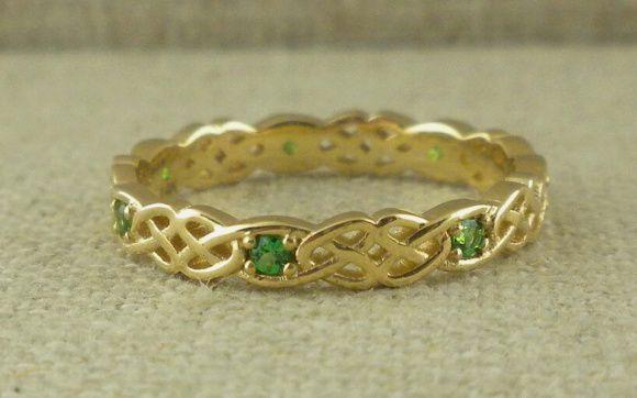 Tmx 0428 Custom Celtic Wedding Ring 51 94682 161972456849024 Trenton, NJ wedding jewelry