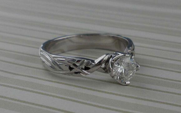 Tmx 0428 Fado Livia Engagement Ring 51 94682 161972456847658 Trenton, NJ wedding jewelry
