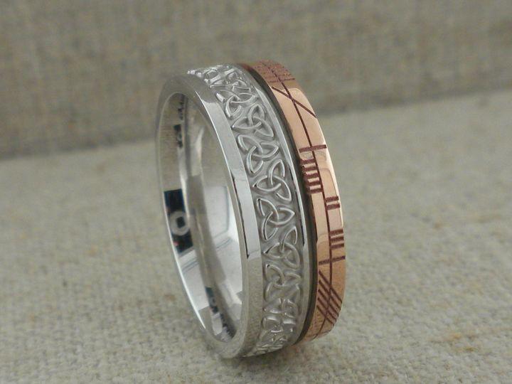 Tmx Wedding Wire Test 51 94682 161686925997045 Trenton, NJ wedding jewelry