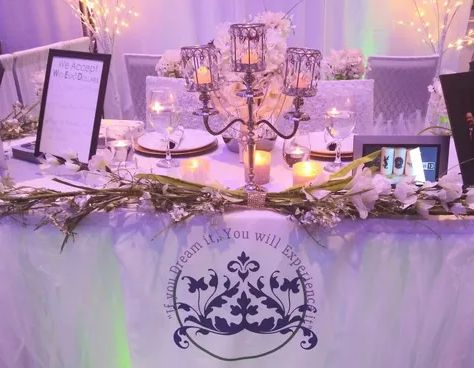 dreams and experiences event planning 51 1005682 1571086061